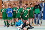 Sieger des 9. Eifel-Mosel-Hunsrück-Cup der BBS Bernkastel-Kues